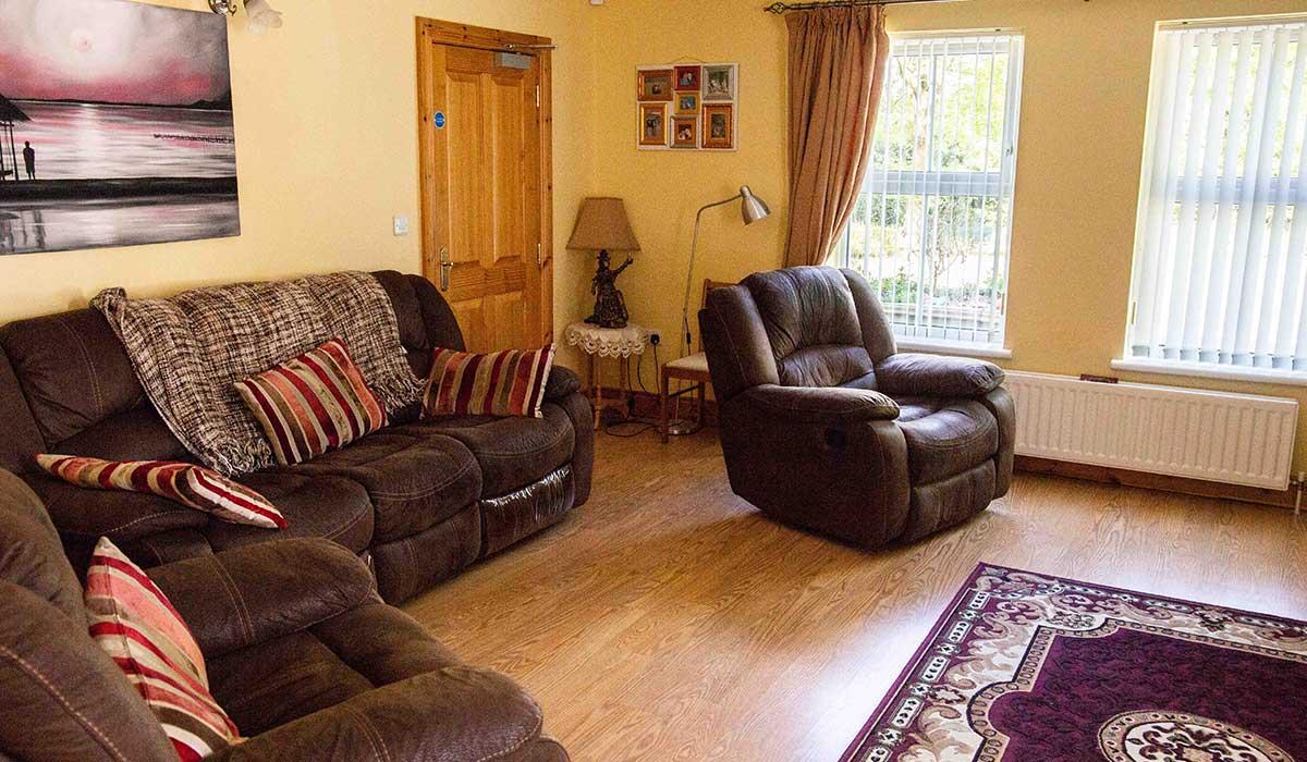 groarty-house-lounge