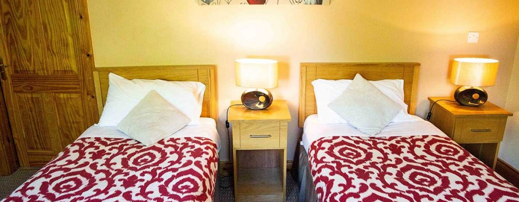 twin-rooms-derry